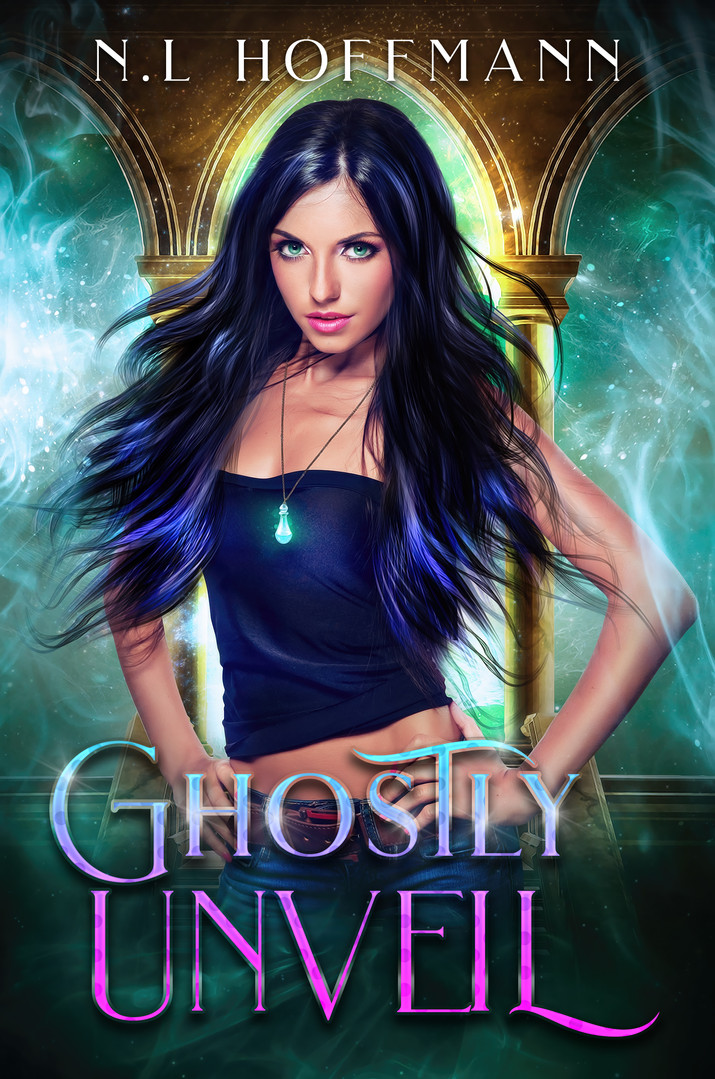 ghostly unveil.jpg