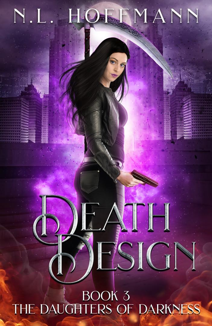 Death's design (1).jpg