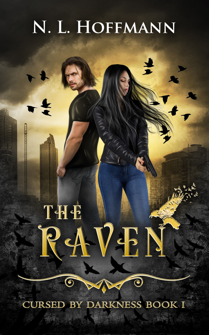 theraven eCover.jpg