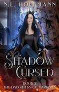 Shadow Cursed.jpg