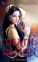 Death Design Book