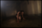 naked-mv-8.png