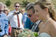 Wedding5.tif