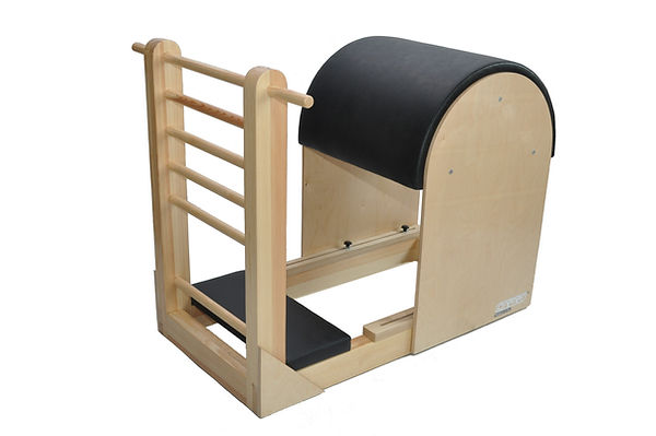 ladder barrel .jpg
