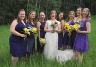 Wedding16.tif