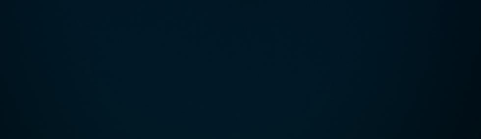 Screen Shot 2021-03-28 at 6.09.18 PM.png