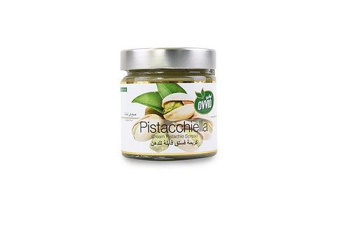 Pistacchiella OVVIO Cream Spread