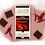 Thumbnail: Lindt Excellence With Chili
