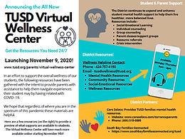 Student Parent Social Emotional Resources Oct30.jpg