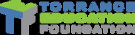 TEF-logo-Horizontal-color-Transparent-1-