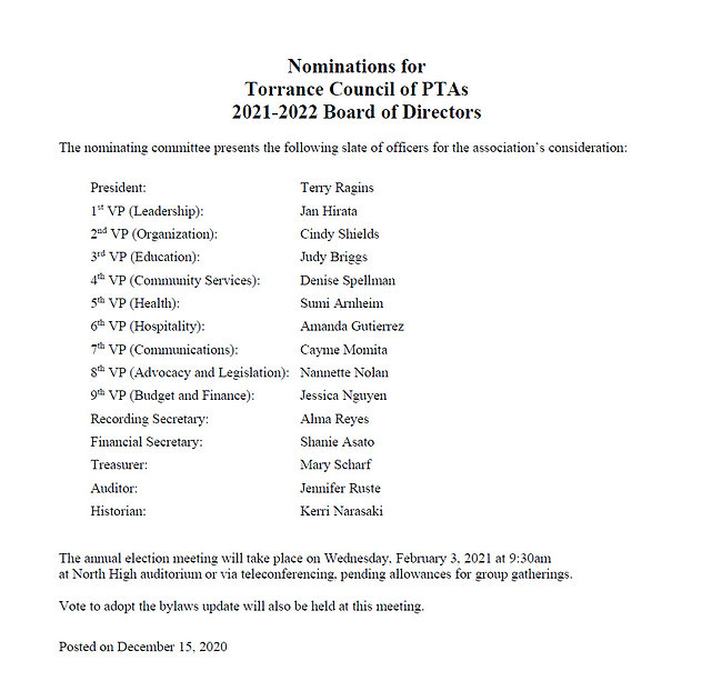 2021-22_Slate of Officers.jpg
