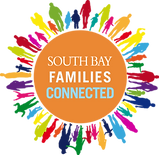 South+Bay+Families+Connected.png