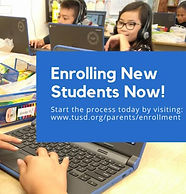 tusd_enrollment_edited.jpg