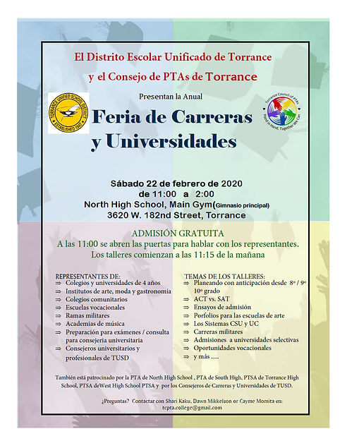 ccf_flyer_spanish.jpg
