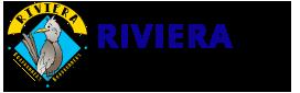 RIVIERA-bannerlogo.png