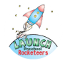 LAUNCH-small_logo_transparent.png