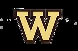 WEST (no-arrow) Logo_small_transparent.png