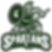 shs_small_logo.jpg