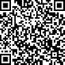 QR_code_KVMB9QH_workshop.png