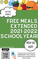 Free meals 2021-22.jfif