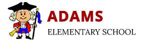 ADAMS-bannerlogo.png