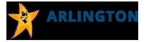 ARLINGTON-bannerlogo.png