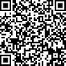 QR_code_K22TZGZ_attendee.png