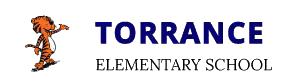TORRANCEEL-bannerlogo.png