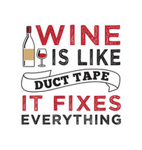 wine-funny-quote-and-saying-100-best-for