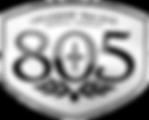 805-logo-300x241.png