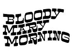 f_kdribbble-bloodymarymorning.jpg