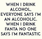 funny-drinking-quotes-pinterest-best-fun