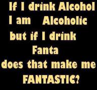 If-I-drink-alcohol-I-am-an-alcoholic.jpg