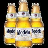 ModeloBottles.png