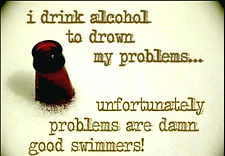 stop-drinking-alcohol-quotes-funny-9-fam