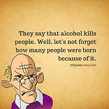 alcohol-quotes-2.jpg