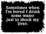 funny-drinking-quotes.jpg
