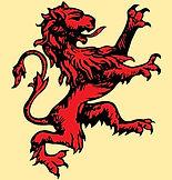 Lion sign.jpg
