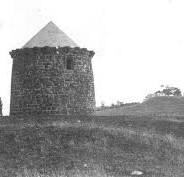Historic beacon B&W.jpg
