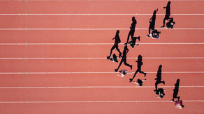 Sports Law & Practice