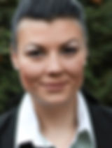Manuela-Dietz.jpg