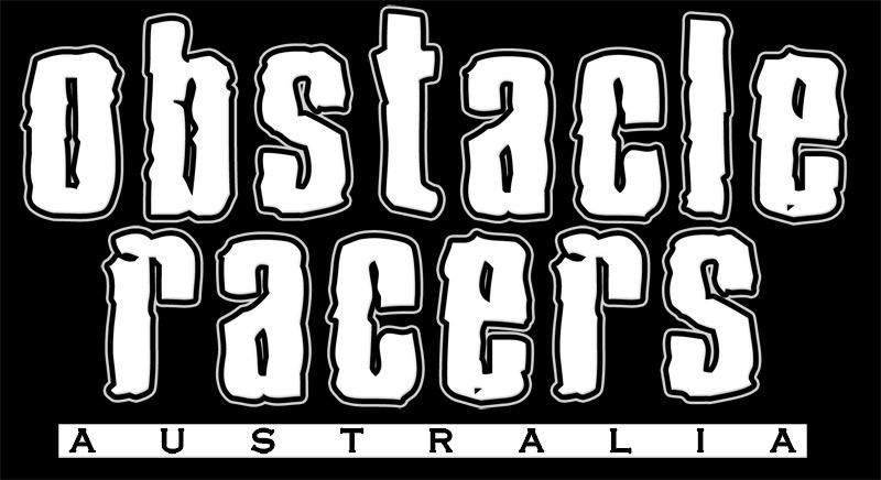 logo-squareonblack-800.jpg