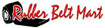 RUBBER BELT MART TOOWOOMBA
