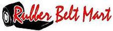 RUBBER BELT MART TOOWOOMBA.jpg