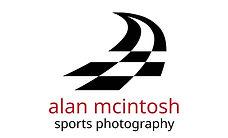 1 - AM Sports Photography.jpg