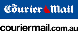 logo-courier-mail