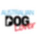 ADL Logo - Twitter Profile.png
