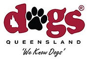 DQ_Logo.jpg