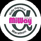 miway-wally-hayward-marathon.png