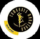A Comrades Marathon Qualifier